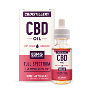 CBDistillery_Tincture_Label_2500-FS-180x180