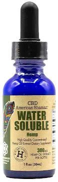american shaman cbd reviews